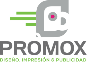 Promox Digital